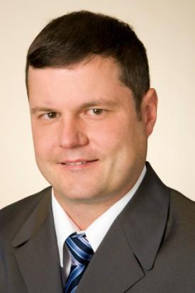 Dr. Dirk Müller